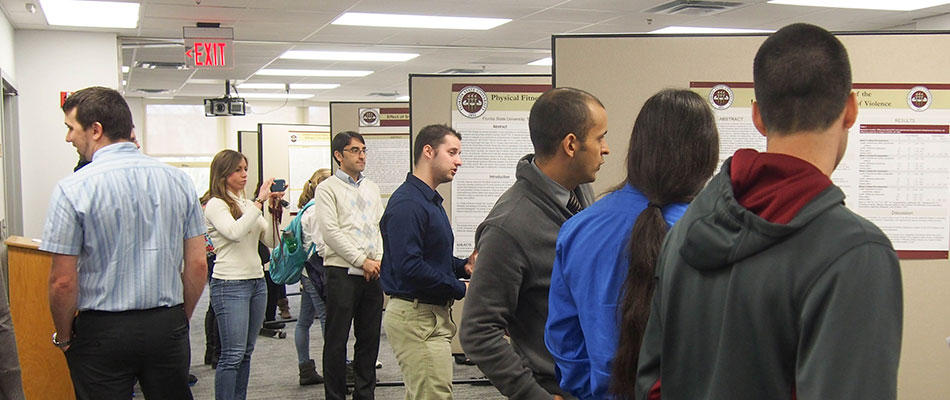 <p class='flashheadline'>Check out Research and Creativity Day </p><p class='flashsubtitle'>Come out to see student presentations and poster displays!</p><p><a href='/About/CHS-News/Banner-Stories/Research-and-Creativity-Day' class='super_more_link'><img src='/design/topnav/images/more.gif'/></a></p>