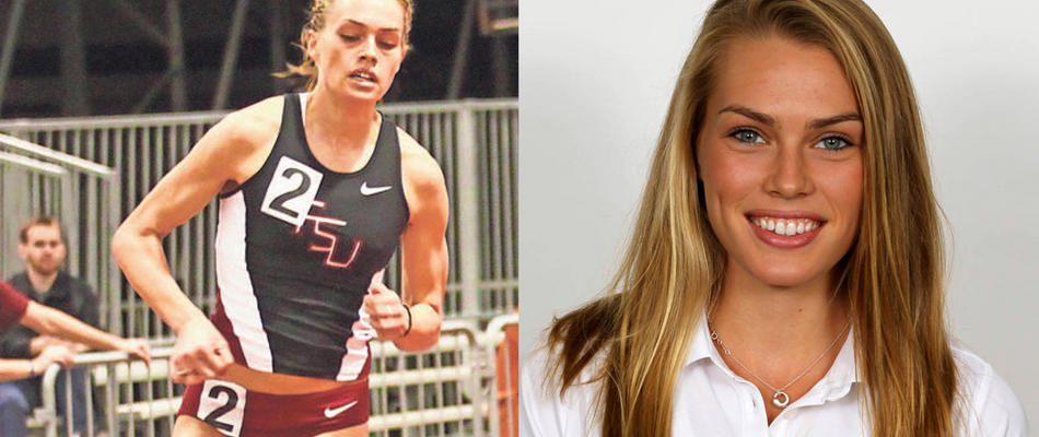 <p class='flashheadline'>Dietetics Student Sets New Record in Boston</p><p class='flashsubtitle'>Colleen Quigley set a record cross country mile time at the David Hemery Valentine Invitational at Boston University.</p><p><a href='/About/CHS-News/Banner-Stories/Dietetics-Student-Sets-New-Record-in-Boston' class='super_more_link'><img src='/design/topnav/images/more.gif'/></a></p>