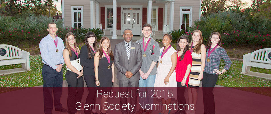 <p class='flashheadline'></p><p class='flashsubtitle'></p><p><a href='/About/CHS-News/Banner-Stories/Request-For-Nominations-For-Glenn-Society-2015' class='super_more_link'><img src='/design/topnav/images/more.gif'/></a></p>