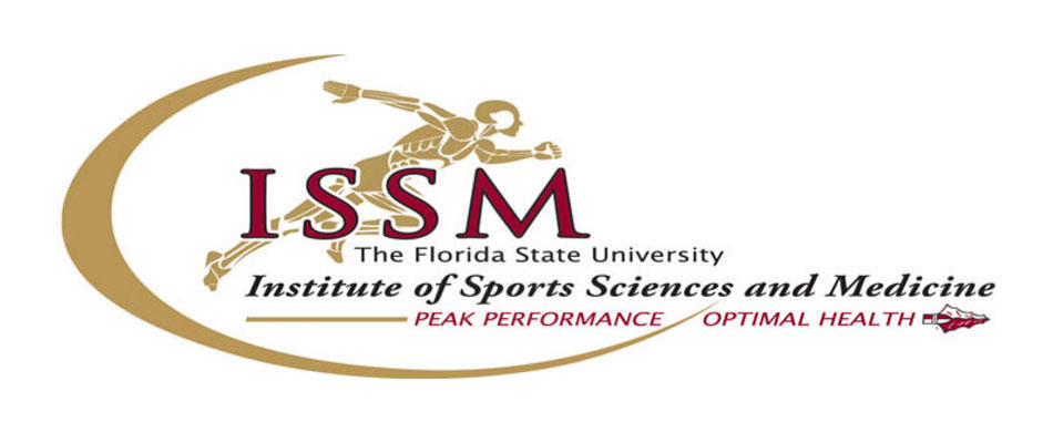<p class='flashheadline'>The Institute of Sports Sciences and Medicine serves as a multidisciplinary, developmental center, providing research and educational programs in sports sciences, sports medicine, athletic/human performance, and injury prevention to the medical and scientific community and the general public.</p><p class='flashsubtitle'>Click to read more!</p><p><a href='/Centers-Institutes/Institute-of-Sports-Sciences-and-Medicine/Media/ISSM-Spotlight/ISSM' class='super_more_link'><img src='/design/topnav/images/more.gif'/></a></p>